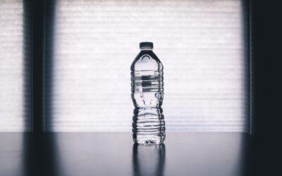 Lær mere om plastens alsidighed