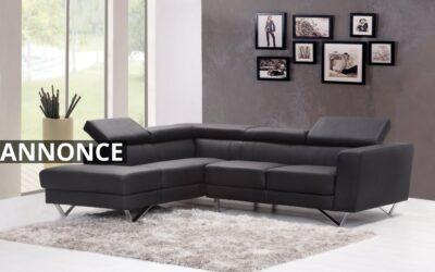Er du på jagt efter de helt rigtige møbler til dit hjem? Læs med her