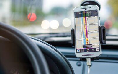 Mobilholder – uundværligt udstyr til din bil