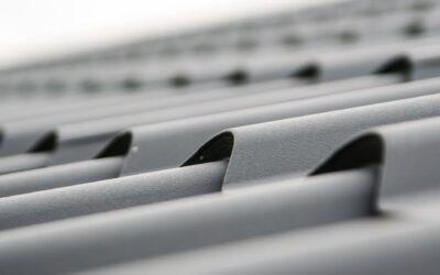 3 gode grunde til at du bør vælge et betontag til dit hus