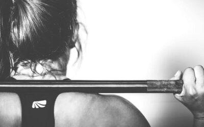 Få mest muligt ud af din træning