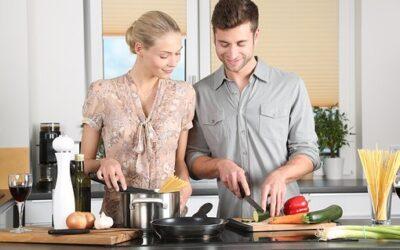 Elsker du også at lave mad?