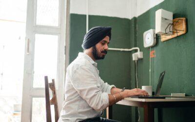 Et hæve sænkebord er det perfekte udstyr til mange formål