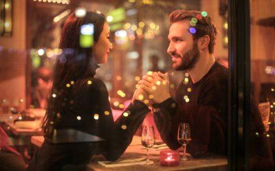 Hvad skal du have klar før en date?