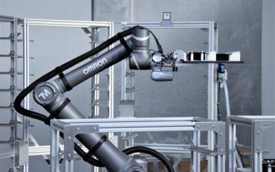 Sådan effektiviserer og optimerer du din virksomhed med automatisering