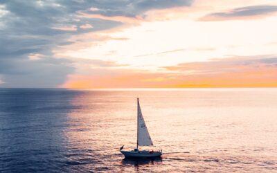 Bliv klar til sejlturen med det rette sejlertøj